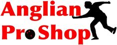 Anglia Pro Shop
